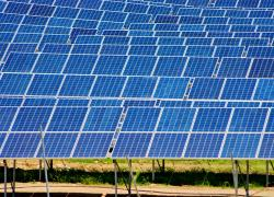 Enerplan promeut le solaire pour dissiper toute tentation d'une « relance grise »