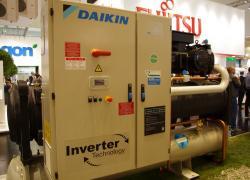 Climatisation : les nouveaux fluides HFO nuisent à l'environnement