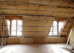 Le point sur les aides financières à la rénovation des logements