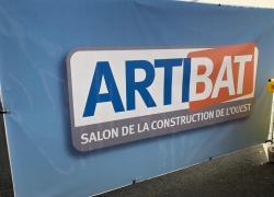 Le Salon Artibat est reporté en octobre 2021