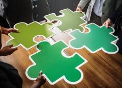 Un plan pour favoriser la transition verte des TPE/PME