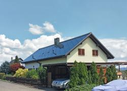 Photovoltaïque : deux solutions  pour produire et autoconsommer