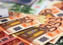 Action Logement va verser une aide de 150 euros aux chômeurs ou salariés en difficulté