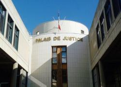 Dépôts sauvages de déblais sur la Côte d'Azur: 4 entreprises mises en examen