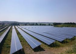 Énergies renouvelables : il faut vite agir dans le transport et le chauffage