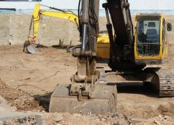 La garantie des travaux doit être transmise à la vente de l'immeuble