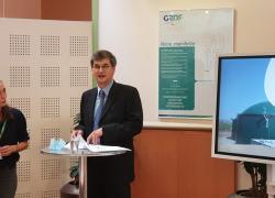 GRDF présente 9 propositions pour la relance économique post-Covid-19