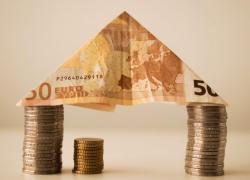 Pour l'impôt sur la fortune, le fisc doit étayer ses évaluations