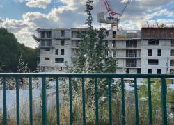 Le marché de l'immobilier : une année noire avant un rebond probable en 2021