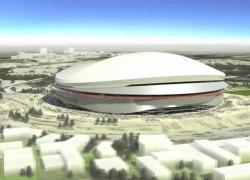 Abandon du Grand Stade de rugby: la FFR doit dédommager deux communes