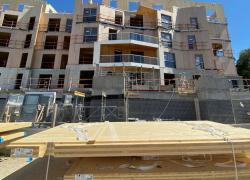Transition environnementale : les causes de la dérive des coûts de construction