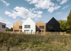 Performance environnementale des bâtiments : la base Inies doit être complétée