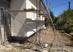 Rénovation des logements : MaPrimeRénov accessible à tous les revenus