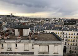 La France compte 4,8 millions de