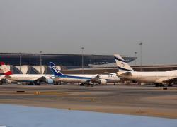 Colas remporte un contrat pour l'extension de l'aéroport de Bangkok