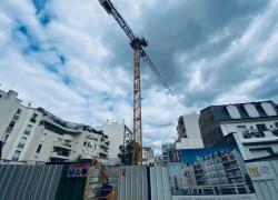 Plan de relance du Bâtiment : le logement attendra