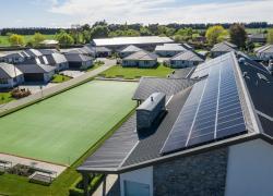 Pompes à chaleur et solaire : comment associer efficacement ces deux technologies ?