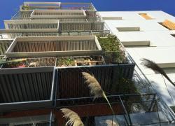 Le monde HLM devrait maintenir un rythme solide de construction de logements