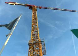 Assurance construction: liquidation d'un assureur étranger