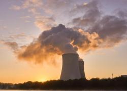 L'énergie renouvelable a