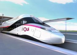Bouygues va vendre 4,8% du capital d'Alstom