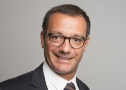 Ubbink France développe son expertise dans le logement collectif neuf