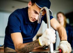 Cédéo met en place le programme Boost pour ses clients artisans