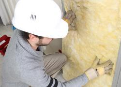 Rénovation des bâtiments: une aide fiscale pour les petites et moyennes entreprises