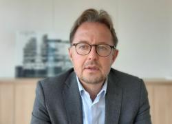 Le groupe Léon Grosse veut se développer à l'international avec Kyotec