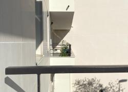 Sinistralité des balcons : les liaisons toujours en questions après l'accident d'Angers