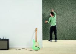 Recticel cible le marché de la rénovation thermo-acoustique via le négoce