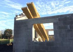 Reconfinement : l'artisanat du Bâtiment se mobilise pour poursuivre l'activité