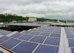 Photovoltaïque : nouvelles précisions sur les annonces et une prime à l'esthétique