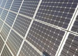 Voltalia va construire un parc solaire pour fournir Decathlon en électricité
