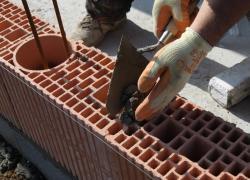 L'artisanat du Bâtiment interpelle le gouvernement après le reconfinement