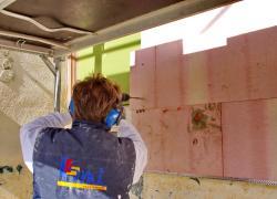 CEE : nouvelle obligation de contrôle pour certaines opérations de rénovation énergétique