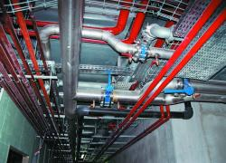 Deux nouvelles solutions d'isolation thermique des canalisations
