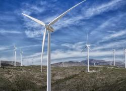 Face au boom des renouvelables, les politiques doivent confirmer leurs soutiens