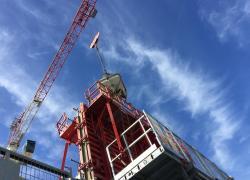 Accession à la propriété : les projets des dispositifs PTZ et Pinel déçoivent