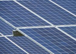 Photovoltaïque: augmentation de capital pour Amarenco