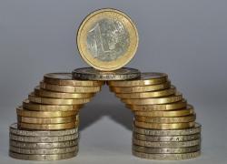 Livret A: décollecte de près d'un milliard d'euros en octobre