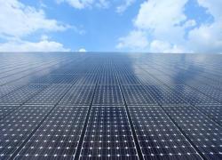 Bâtiments neufs: l'industrie du renouvelable satisfaite de la RE2020, le gaz très déçu