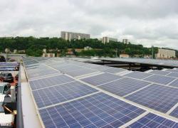 Photovoltaïque : le feuilleton sur la révision des tarifs d'achat continue
