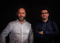 Nouvelle direction chez Tout Faire : Interview de Cédric Fabien et Charles Gaël Chaloyard