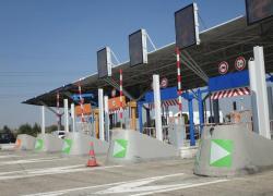 Autoroutes: les tarifs devraient augmenter de 0,44% en moyenne en février
