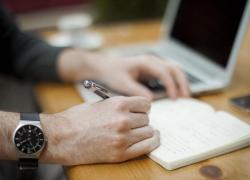 Attention à la rectification des données de la déclaration sociale nominative