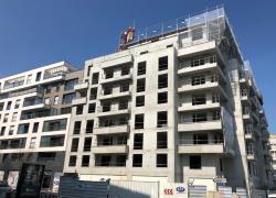 Bâtiments neufs: Engie critique les normes envisagées, EDF répond