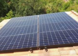 Photovoltaïque : le toulousain Courant Naturel Invente les achats groupés pour les particuliers