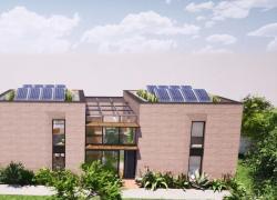 Challenge Pôle habitat : le logement individuel fait sa révolution