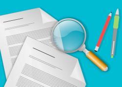 Sinistre : à quelles conditions le tribunal peut-il ordonner une expertise ?